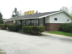Featured image of property at 170 N. High St. Roanoke IN 46783