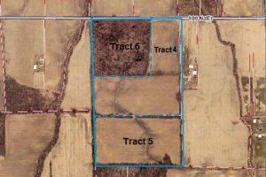Featured image of property at 100 North Van Buren, IN 46991