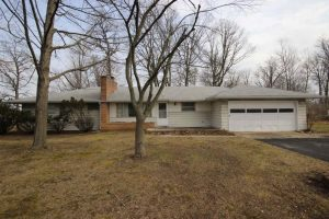 Featured image of property at 7417 Granada Dr.