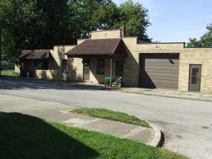 Featured image of property at 500 N 18th Elwood, IN 46036