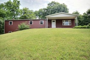 Featured image of property at 4830 W 200 N Huntington, IN 46750