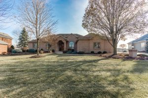 Featured image of property at 6930 Mangrove Ln. Fort Wayne, IN 46835