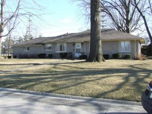 Featured image of property at 1585 Oak Street Huntington, IN 46750