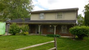 Featured image of property at 4932 Guaine Ct. Fort Wayne, IN 46815