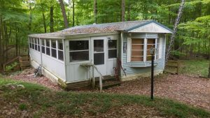 Featured image of property at 180 Evergreen Trail, Angola, IN 46703