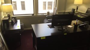 Featured image of property at 803 S. Calhoun St. Suite 400 Fort Wayne, IN 46802