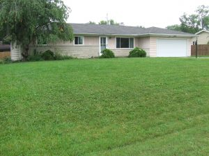 Featured image of property at 7010 Penrose Dr. Fort Wayne, IN 46835