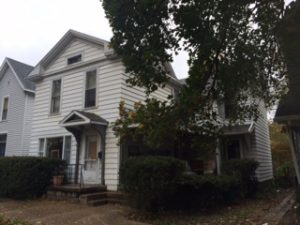 Featured image of property at 721 Guilford St. Huntington, IN 46750
