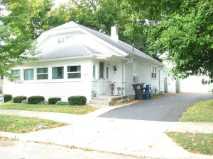Featured image of property at 1128 Ogan Ave. Huntington, IN 46750