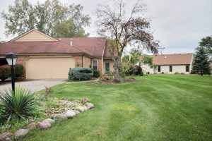 Featured image of property at 10615 Wild Flower Place Fort Wayne, IN 46845