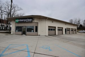 Featured image of property at 1012 E. Tipton St. Huntington, IN 46750