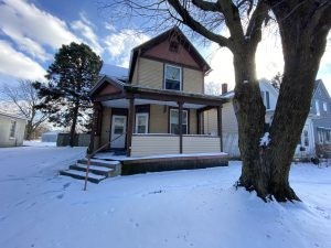 Featured image of property at 925 High St. Fort Wayne, IN 46808