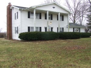 Featured image of property at 5171 W 600 S Marion, IN. 46953