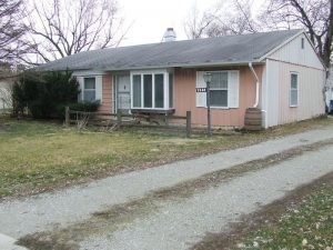 Featured image of property at 1240 N. Lafontaine St.