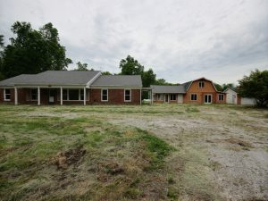 Featured image of property at 5837 S 1100 E-57 Huntertown, IN 46748