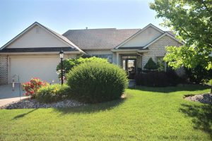 Featured image of property at 16436 Claystone Ct. Fort Wayne, IN 46845