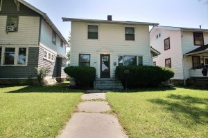 Featured image of property at 3317 Hoagland Ave.