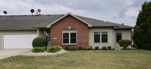 Featured image of property at 517 Union Station Dr. Fort Wayne, IN 46814