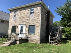 Featured image of property at 1054 First St.