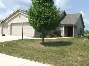 Featured image of property at 428 Kings Cross Huntington, IN 46750
