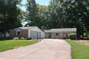 Featured image of property at 1205 Mark Dr.