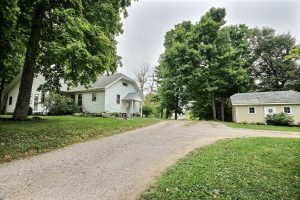 Featured image of property at 2470 N 825 E Churubusco, IN 46723