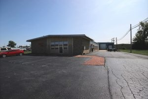 Featured image of property at 1431 Production Rd. Fort Wayne, IN 46808