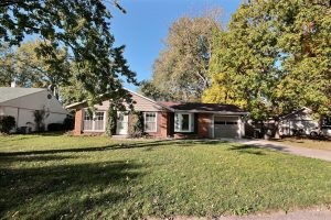Featured image of property at 5123 Joan Dr.