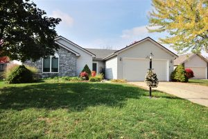 Featured image of property at 9405 Black Diamond Pl.