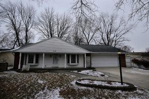 Featured image of property at 814 Caribe Blvd.