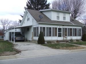 Featured image of property at 900 Locust St,