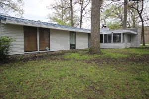 Featured image of property at 4523 Fairlawn Pass Fort Wayne, IN 46815