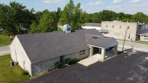 Featured image of property at 9001 W 800 N Huntington, IN 46750