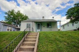 Featured image of property at 1656 W. 4th St. Fort Wayne, IN 46808