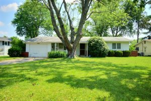 Featured image of property at 3704 Hastings Rd. Fort Wayne, IN 46805