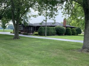 Featured image of property at 5845 W 200 S Huntington, IN 46750