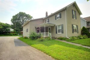 Featured image of property at 604 Polk St. Huntington, IN 46750