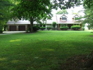 Featured image of property at 2247 E 100 N Huntington, IN 46750