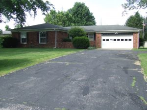 Featured image of property at 6965 Mary Ct. Marion, IN 46953