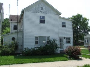 Featured image of property at 603 E. Market st., Huntington, in 46750