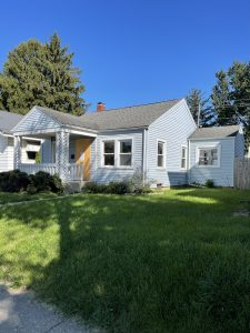 Featured image of property at 1915 E. State Blvd. Fort Wayne, IN 46805