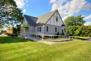 Featured image of property at 206 State Rd 930 New Haven, IN 46774