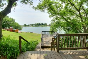 Featured image of property at 1285 W. Lake St. Pleasant Lake, IN 46779