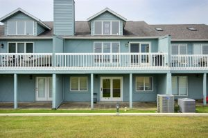 Featured image of property at 20 Ln 325 Lake James A3 Angola, IN 46703
