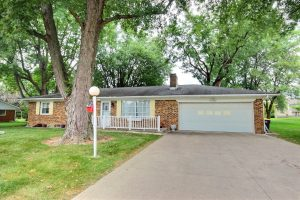 Featured image of property at 5232 Homestead Rd. Fort Wayne, IN 46814