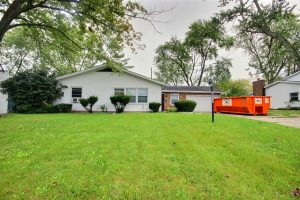 Featured image of property at 5111 Christofer Ln. Fort Wayne, IN 46806